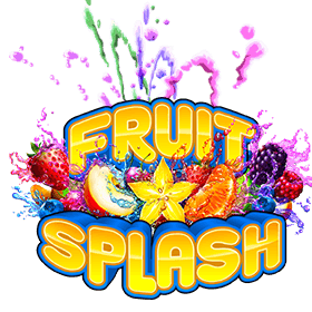 Frut Splash