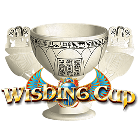 wishingcup