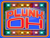 Plunk- Oh