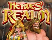 Heroes' Realm