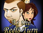 As the Reels Turn 1: With Friends Like You