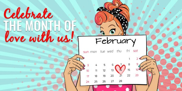 slots-lotty-holding-a-calendar-february
