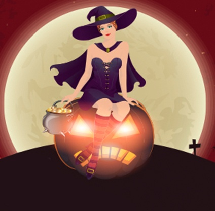 Haloween-blogpost