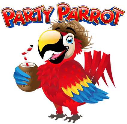 Casino_News_424x416_PartyParrot