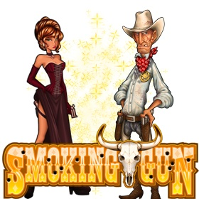 Smokinggun